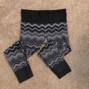 Ebb to street yoga pants